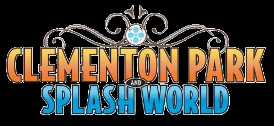 Clementon Park & Splashworld